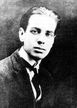 Sobre Ser Um Grande Escritor E Como Quase Morrer Fez Borges