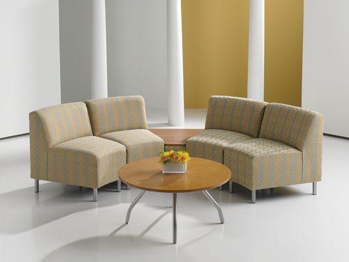 Lounge | Studio Q Furniture