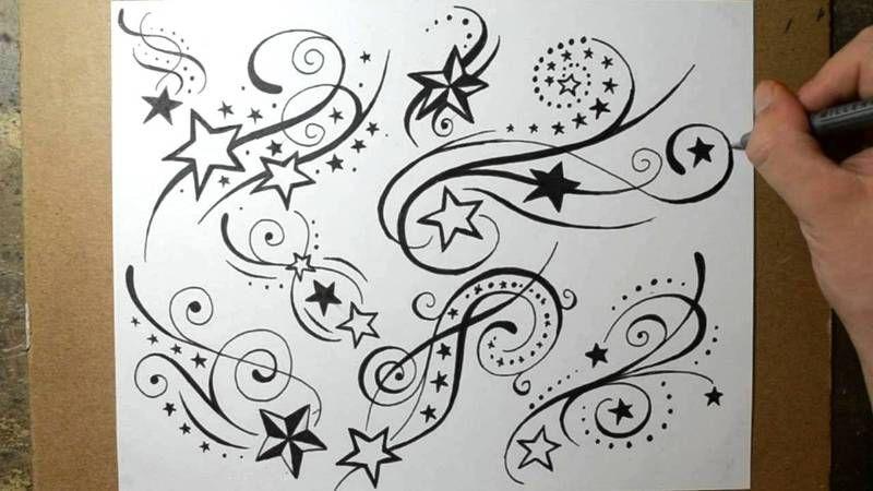 Tattoo Design Ideas half sleeve tattoo designs cross sleeve tattoo tattoo sleeve ideas drawings men half sleeve tattoo ideas tattoo design drawings mens sleeve tattoo Deviantart More Like Shooting Stars Tattoo Designs Ideas By Jsharts Tattoos Pinterest Tattoo Designs Shooting Stars And Tatoo