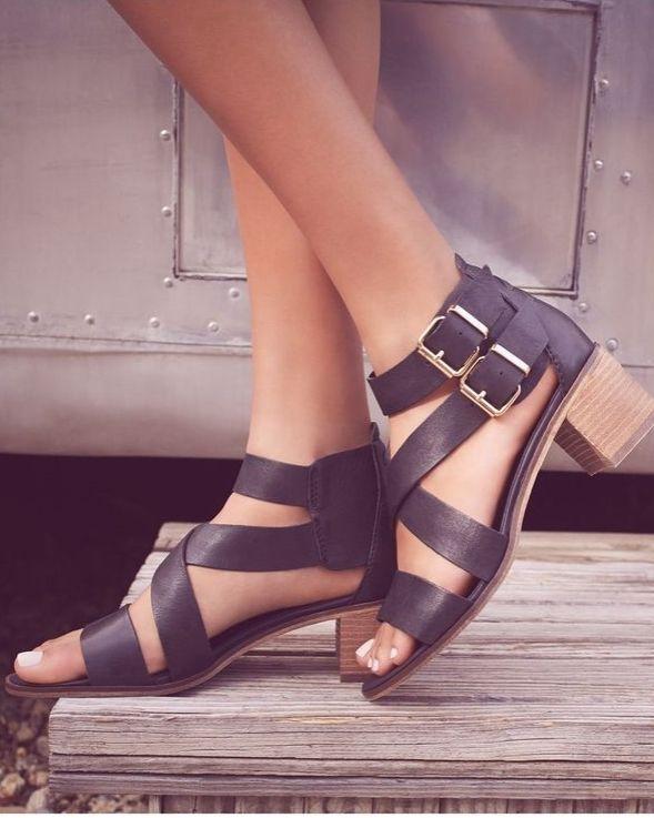 Pin De Norma Manjarrez En Moda Zapatos Zapatos Kawaii Y