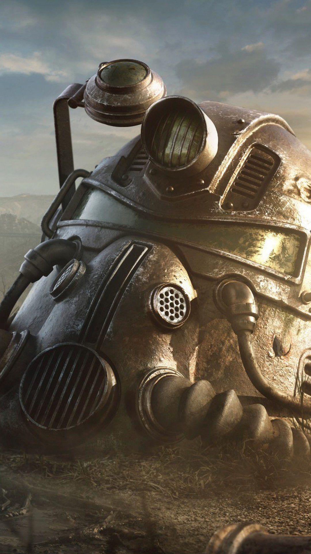 Fallout 76 45 Foto Krasivye Kartinki I Arty Kartinki