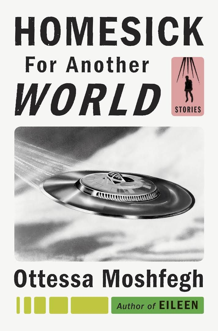 download pdf homesick for another world by ottessa moshfegh free