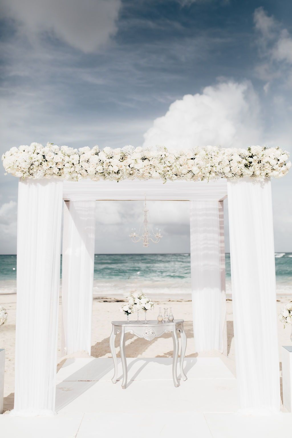 Pin On Wedding Gazebos And Arches
