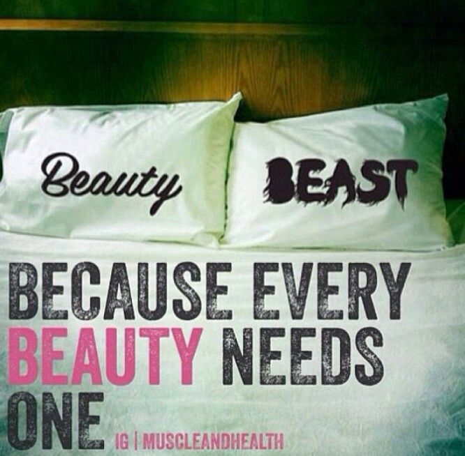 Every beauty needs her beast 3 for the future pinterest beast every beauty needs her beast 3 voltagebd Choice Image