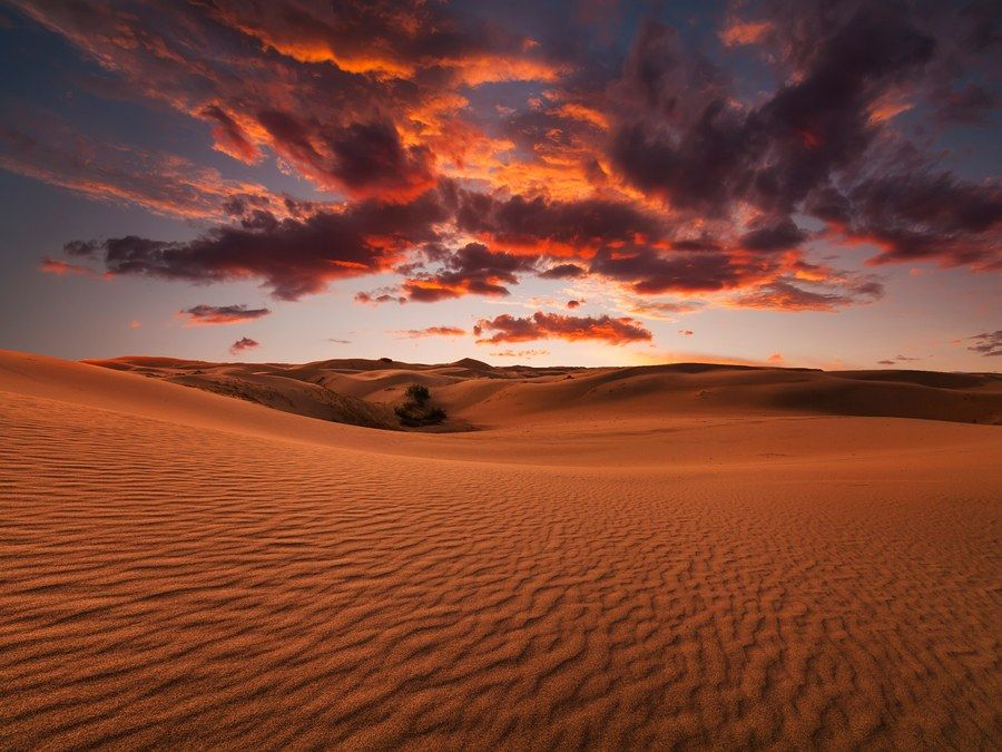 The Most Beautiful Deserts In The World Deserts Of The World Desert Pictures Largest Desert