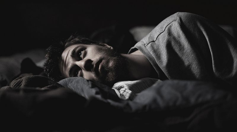 Neurodiversity and Sleep: Tips for Helping Different Brains Rest - DIFFERENT BRAINS