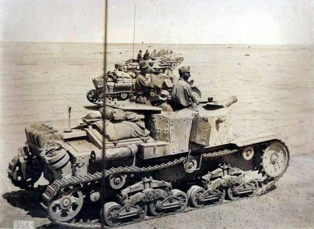 Italian army self propelled guns north africa ww2 pin by paolo italian army self propelled guns north africa ww2 pin by paolo marzioli sciox Images