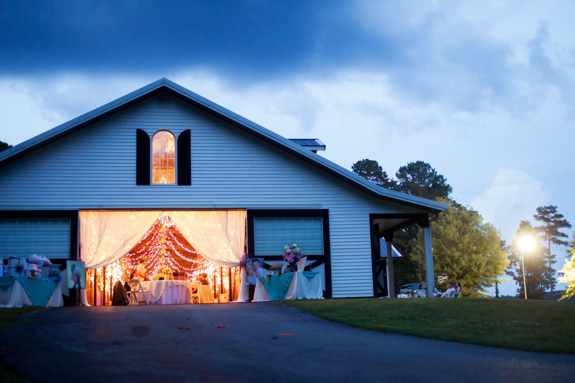 Antebellum weddings at oak island alabama wedding venues antebellum weddings at oak island alabama wedding venues oakislandweddin junglespirit Choice Image