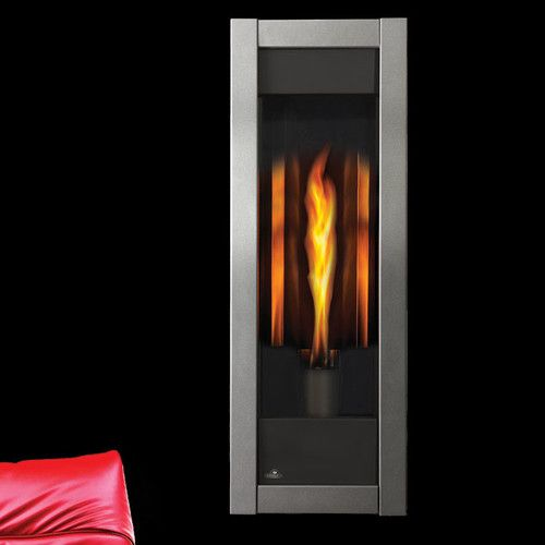 Found It At Wayfair Ca The Torch Direct Vent Wall Mount Gas Fireplace