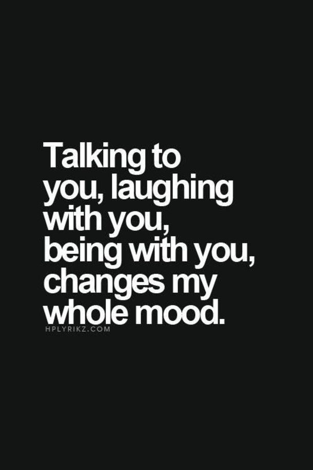 10 Short Love Quotes Pictures For Girlfriends