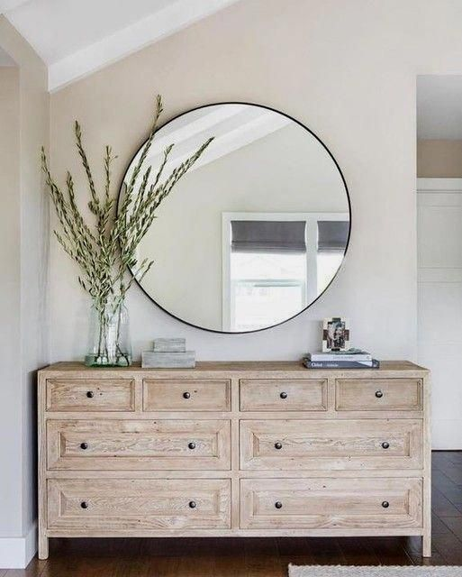Sausalito 8-Drawer Wide Dresser