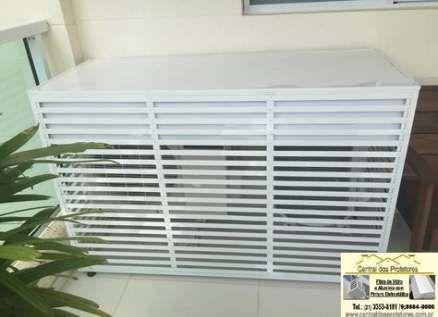 34+ Ideas apartment balcony cover outdoor living # ...