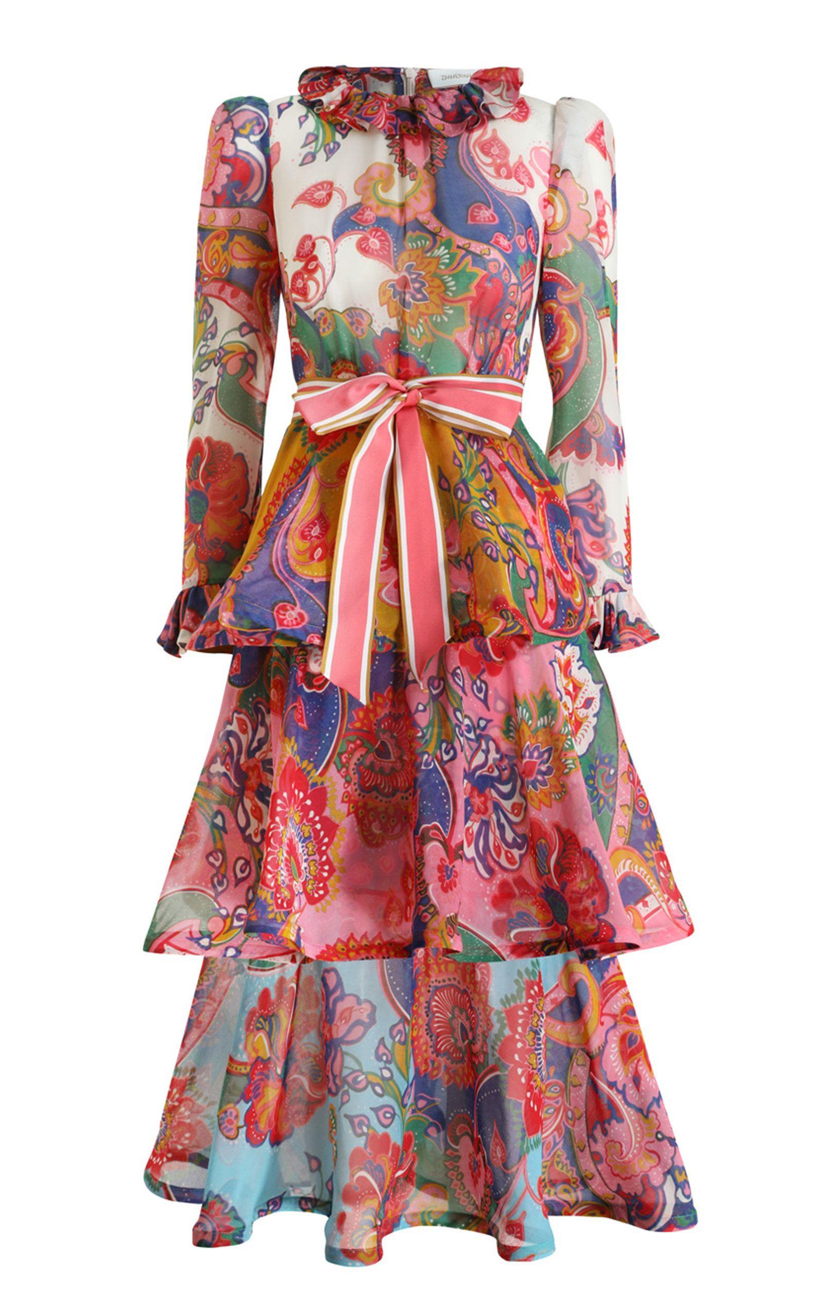 Park Art|My WordPress Blog_Cut Out Midi Dress Glassons