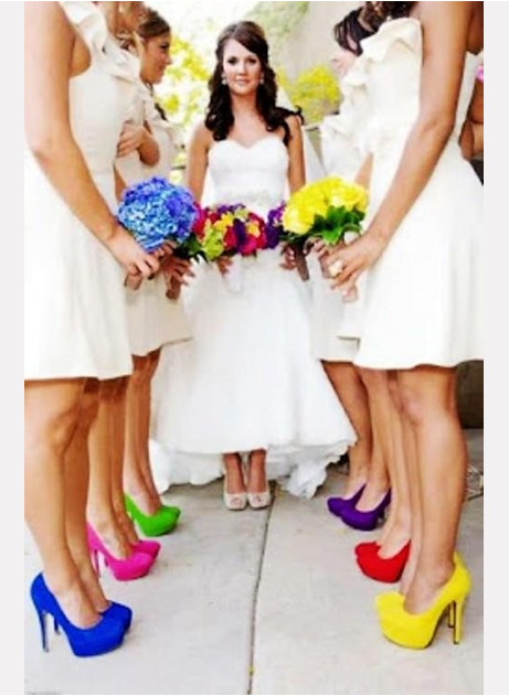 17 Best images about bridal shoes on Pinterest | March wedding ...