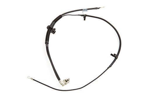 ACDelco 22846471 GM Original Equipment Negative Battery