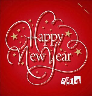 Happy new year 2014 sms shayari wishes wallpapers quotes happy new year 2014 sms shayari wishes wallpapers quotes greetings m4hsunfo