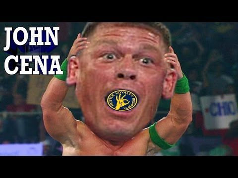 2963c57726e3a2a338851b10c6e2f41c his name is john cena!! best vines compilation