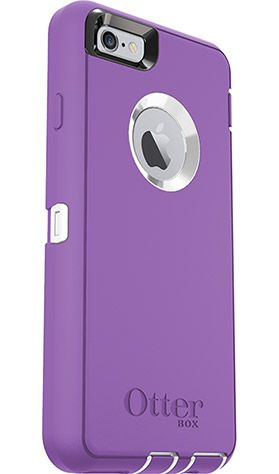 cd3cb3dfe4f iPhone 6s & iPhone 6 Case | Build Your Own Defender Series Case | OtterBox  | OtterBox