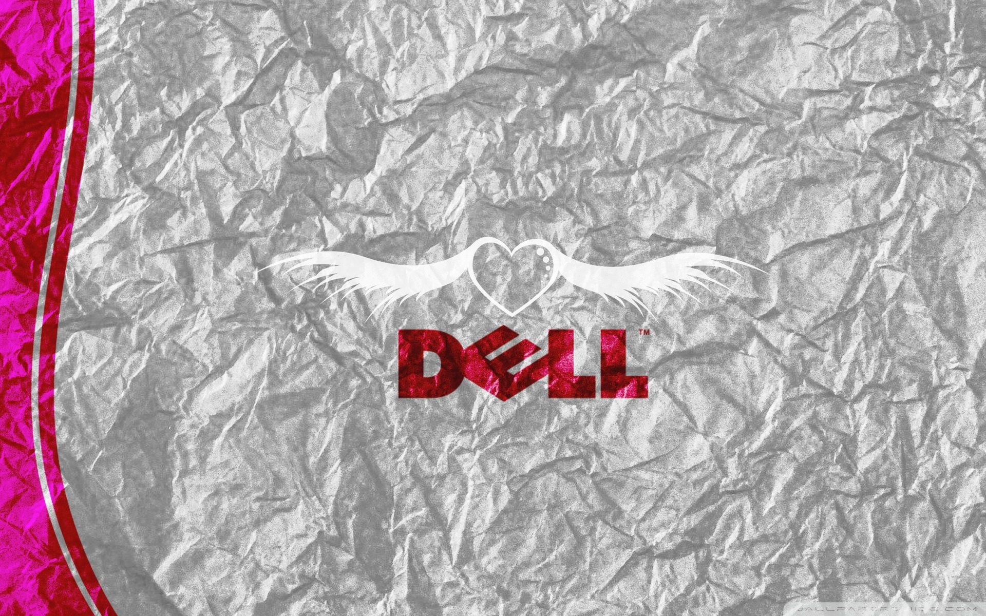 Dell Desktop Wallpapers Wallpaper Wallpaper Background Hd Wallpaper Desktop Wallpaper