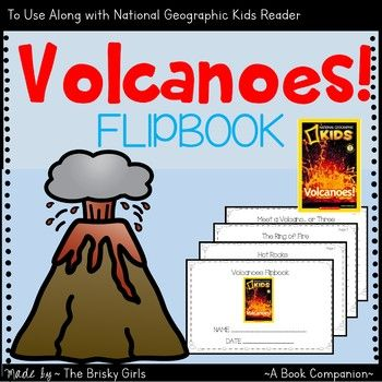 national geographic kids comprehension questions