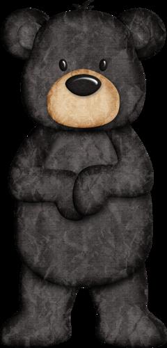 Camping bear. Pin by lora drum