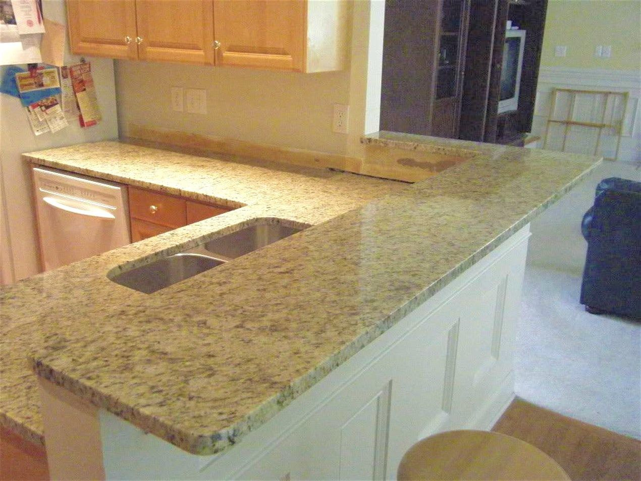 70 Quartz Countertop Weight Per Square Foot Kitchen Cabinet Inserts Ideas Check More At