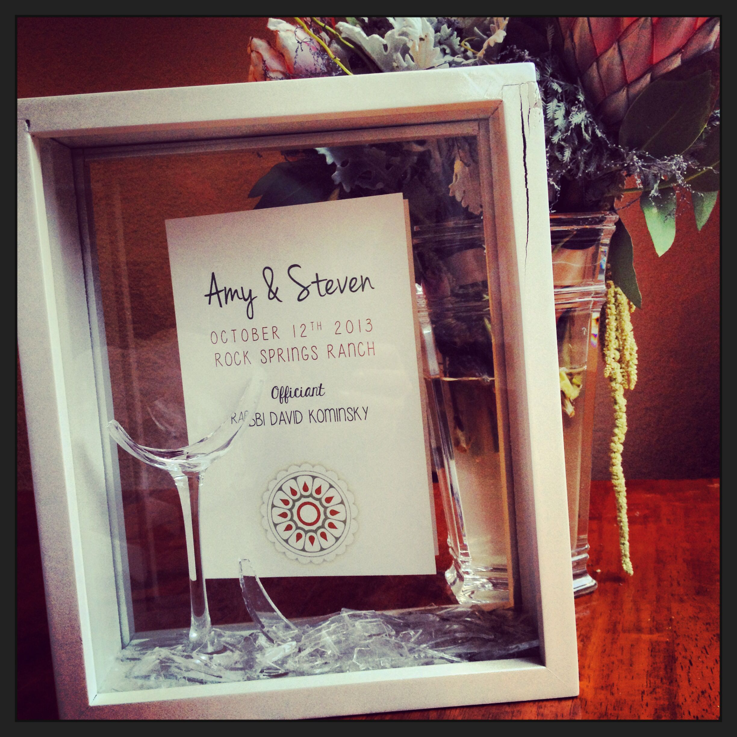 Backgrounds diy wedding shadow box of desktop full hd pics project save the broken glass from