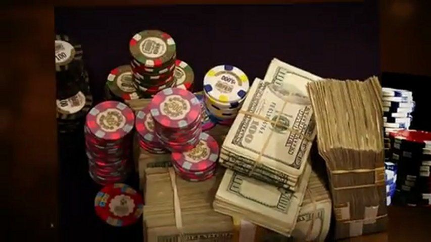 Free real casino money 1000 bonus casino