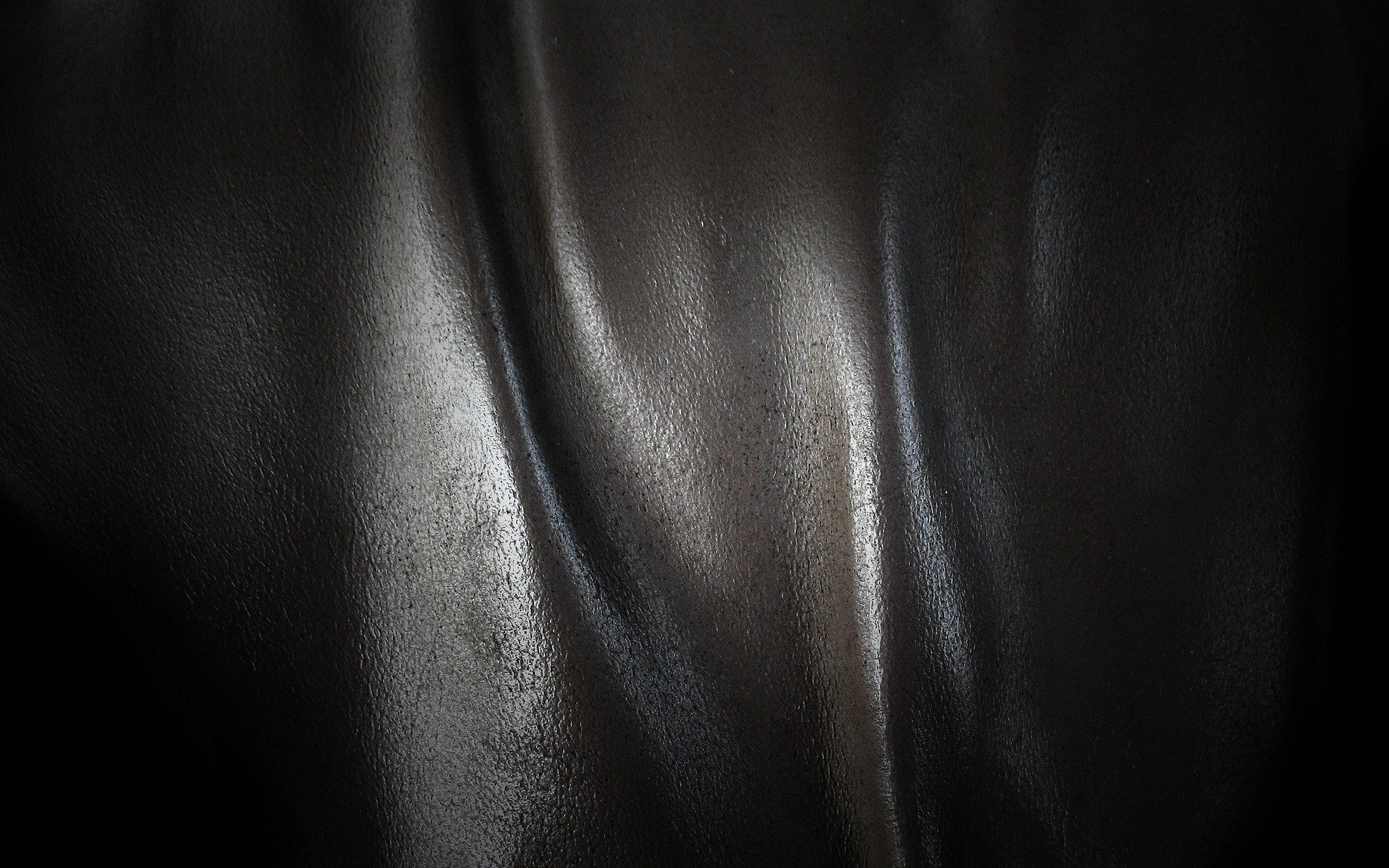 Black Leather Backgrounds Free Download Black curtains