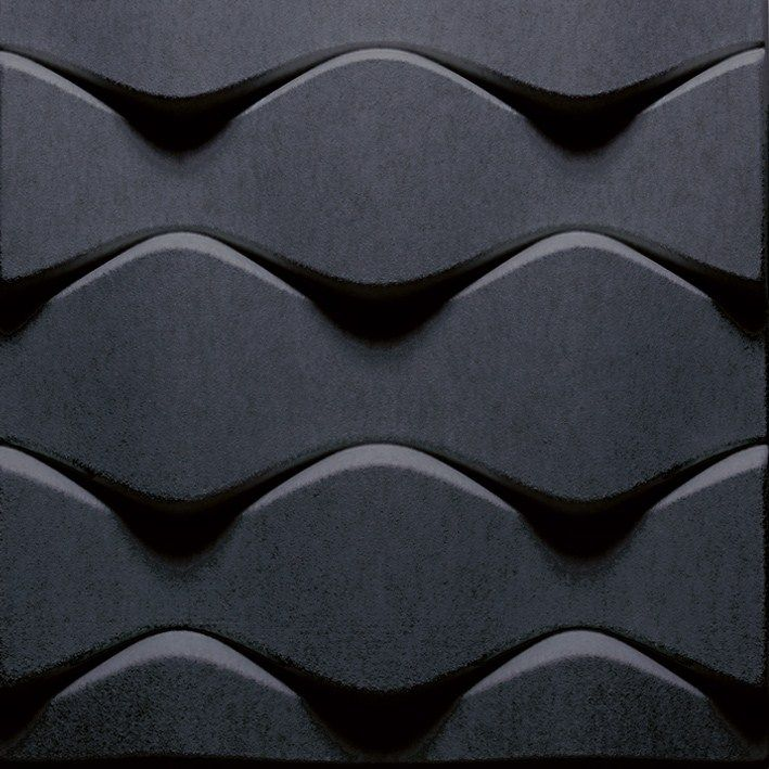 t l chargez le catalogue et demandez les prix de soundwave flo by offecct panneaux acoustiques. Black Bedroom Furniture Sets. Home Design Ideas