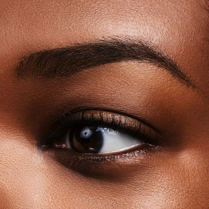 Brow Shaping And Waxing West Palm Beach Eyebrow Shaping Tinting