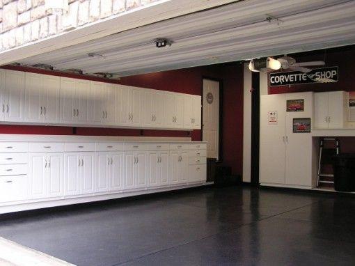 Beautiful Garage Paint Schemes Home Design Ideas Garage Paint Ideas Home Design 14 Garage Paint Garage Floor Paint Doors