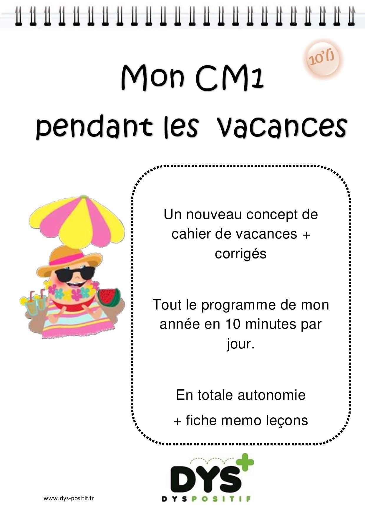 """Résultat de recherche d'images pour """"exercices de français ..."""