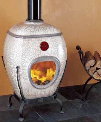 Free Standing Gas Fireplaces Kvriver Com Freestanding Fireplace Gas Fireplace Wood