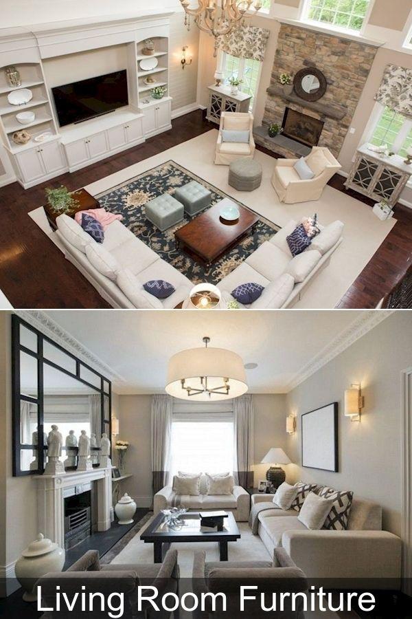 bedroom furniture near me  living furniture sets on sale