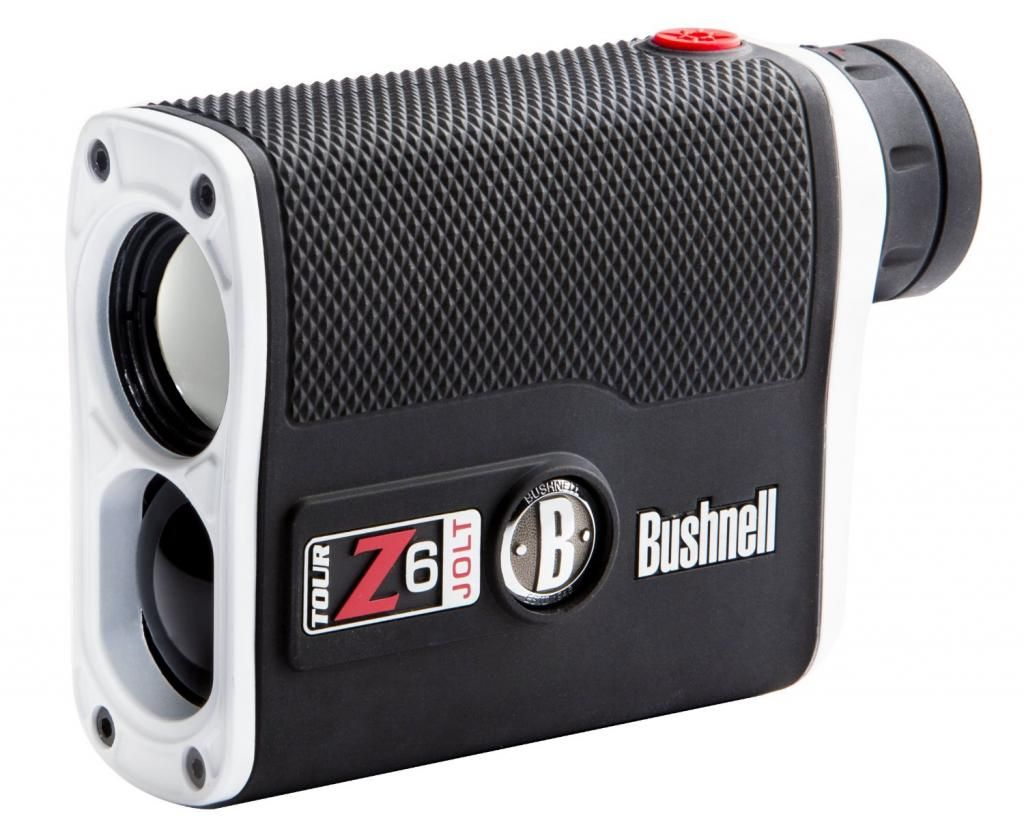 25++ Bushnell tour z6 golf laser rangefinder viral