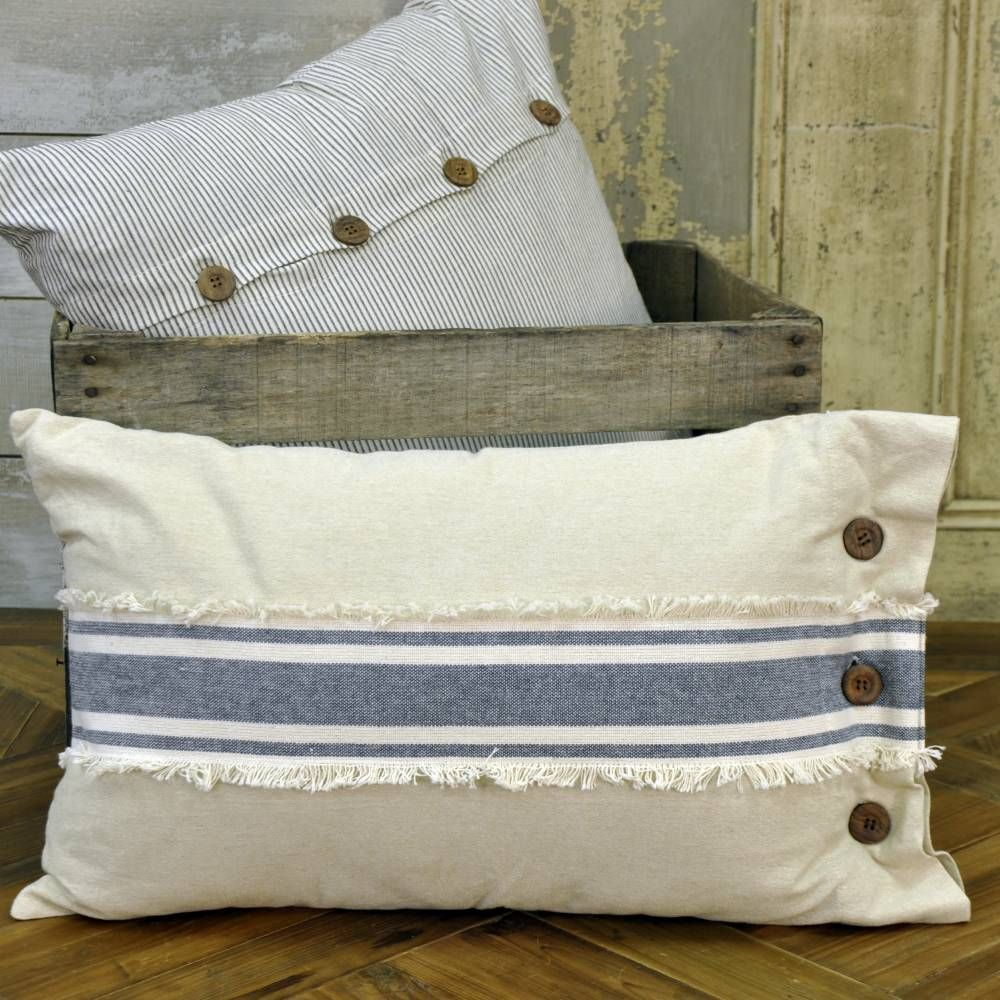 Farmhouse Home Accents Page 14 Of 26 Piper Classics Farmhouse Throw Pillow Farmhouse Pillows Diy Pillows