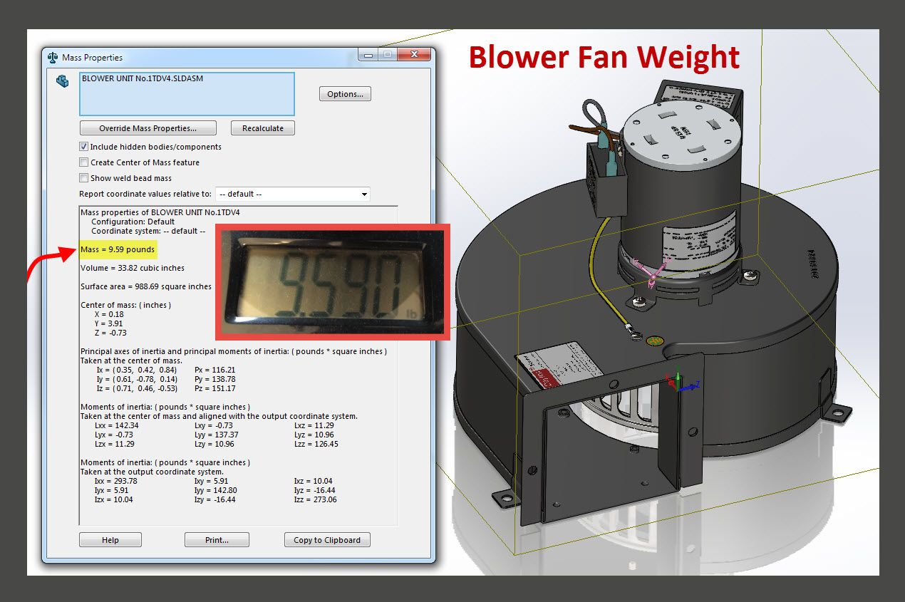 Pin On Solidworks Cad Design