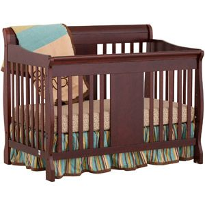 Convertible Crib 230 Cribs Convertible Crib Storkcraft