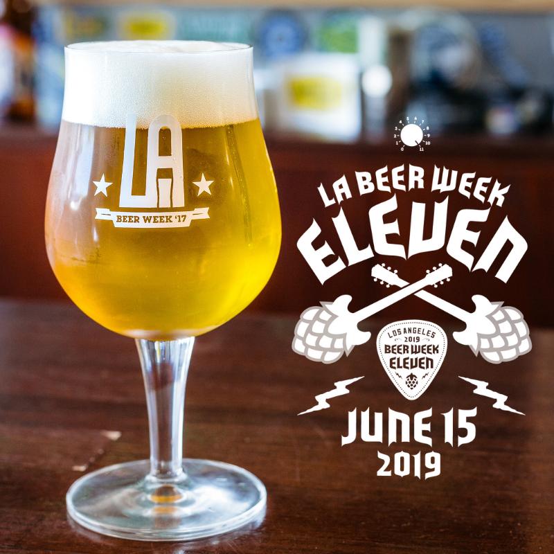 30++ California craft brewers association info