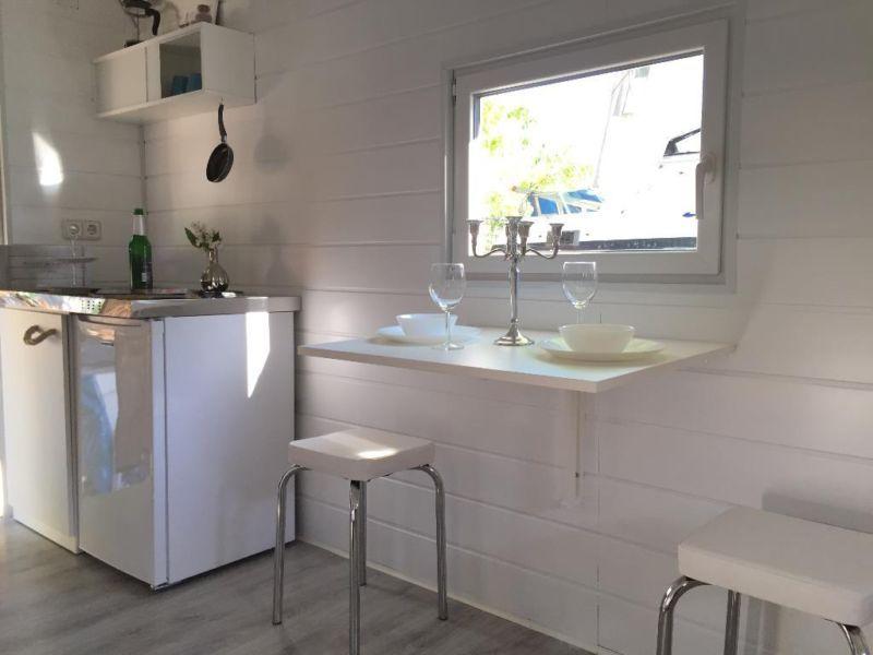 ebay gartenhaus holz gebraucht interesting gartenhaus. Black Bedroom Furniture Sets. Home Design Ideas