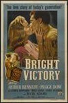 Bright Victory 1951
