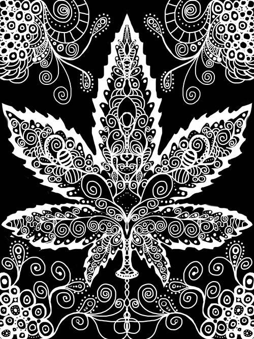 pin von hanfsamen kaufen legal auf cannabis gras rauchen ideen f rs zeichnen und. Black Bedroom Furniture Sets. Home Design Ideas