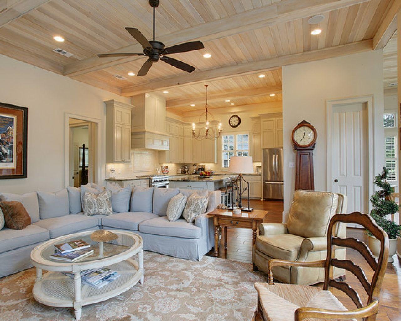 new orleans interior design living room   Home ...