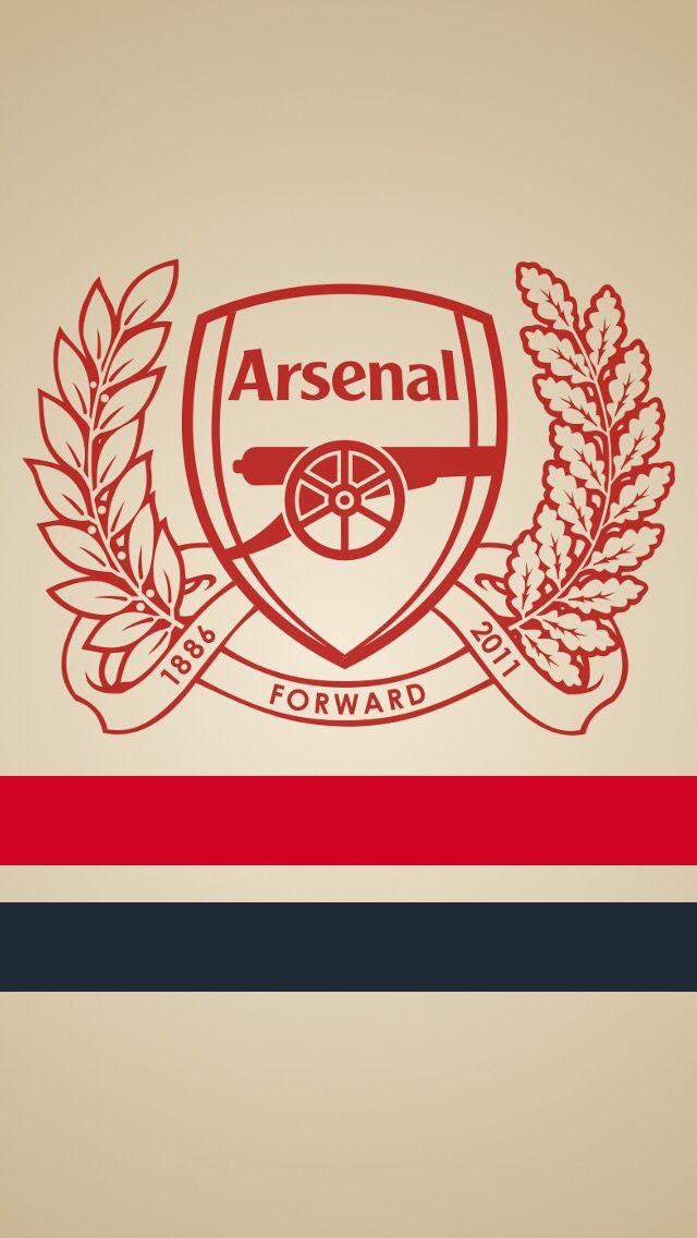Arsenal 2 Olahraga Dan Desain