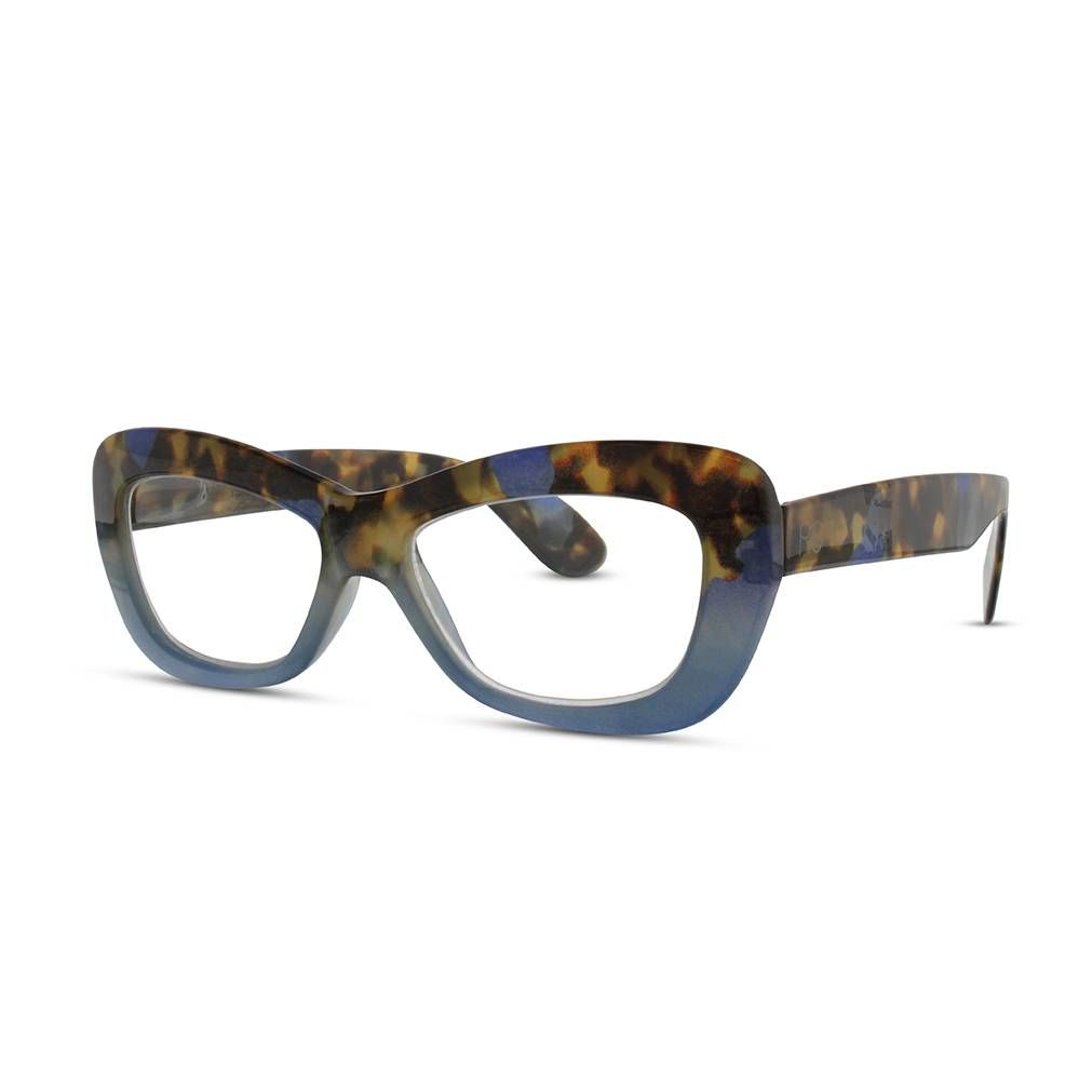 8c019686dbf RS Eyeshop Reading Glasses
