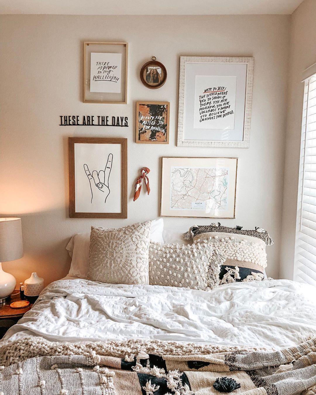 Kleines Schlafzimmer Einrichten Ideen Fur Kleine Raume In 2020 Schlafzimmer Einrichten Kleines Schlafzimmer Einrichten Zimmer Gestalten