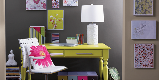 good color combinations wall is sherwin williams on good wall colors for office id=61404