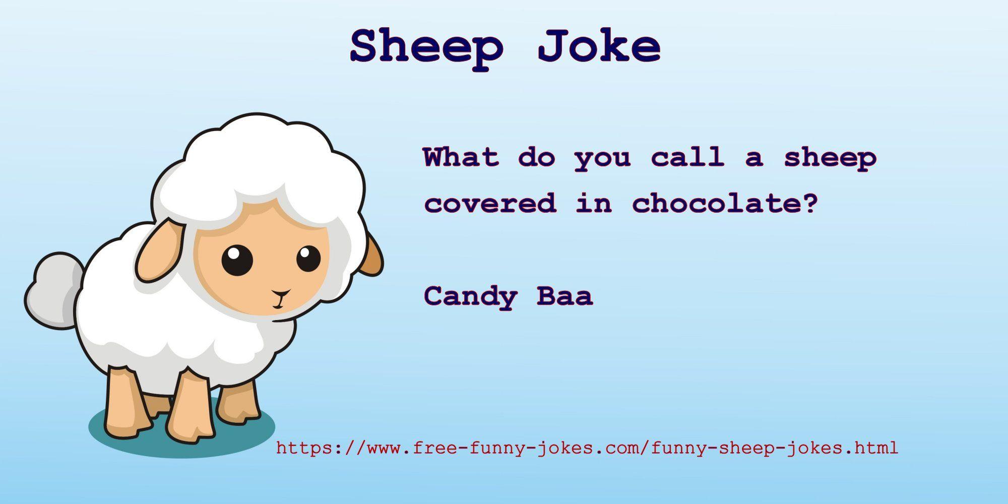 One Liner Jokes Christian Jokes, Rude Jokes