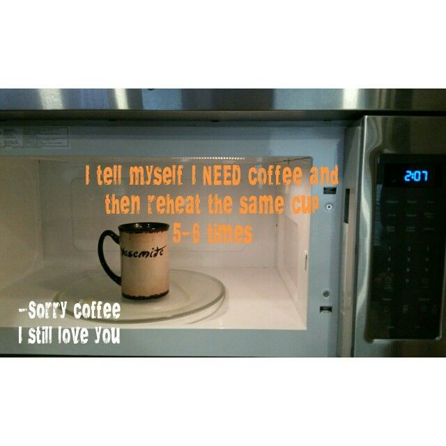 I love you still coffee